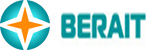 Berait Technology Co., Ltd