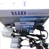Can-Bus Slim HID Xenon Kit (12V/35W)